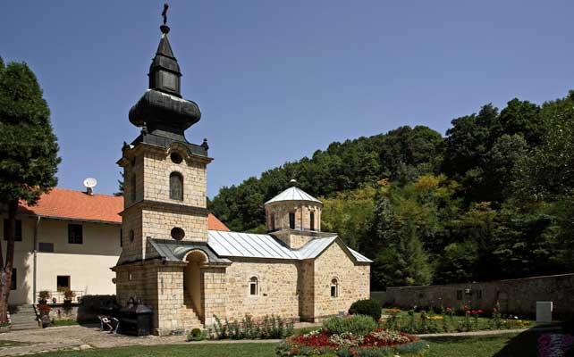 Loznica – čuvarka srpske tradicije