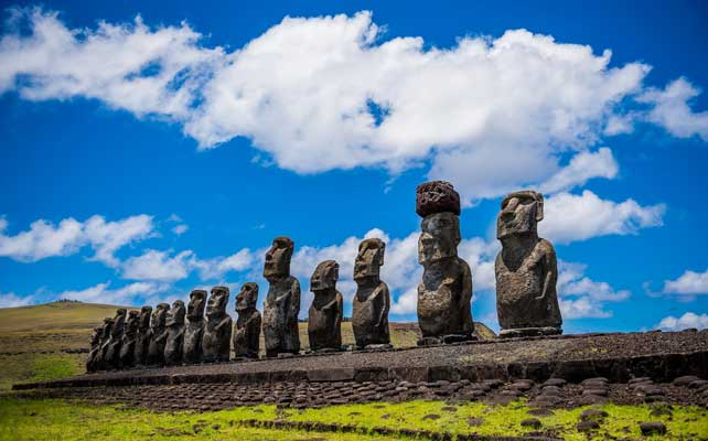 Destinacije koje turisti ređe posećuju